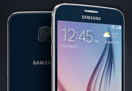 samsung galaxy s6 specification and price. [image] samsung galaxy s6 price in kenya specification and