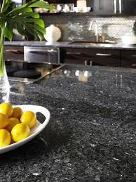 blue pearl granite countertop installation in wayne nj