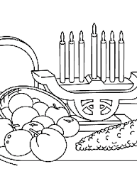 Check out our coloring pages selection for the very best in unique or custom, handmade pieces from our раскраски shops. Kwanzaa Free Coloring Pages Crayola Com
