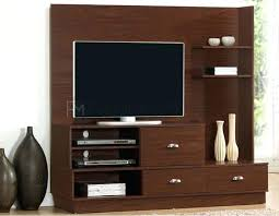 entertainment cabinets cabinet stand with barn doors tv fireplace harvey norman