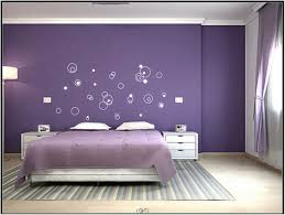 Best Colours For Home Hall  WentiscomHome Decoration Colour