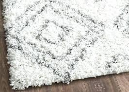 plush area rugs for living room. Plush Area Rugs For Living Room Rug Mosaic Found U
