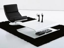 levitating furniture. source levitating furniture b