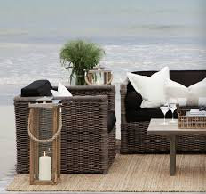 outdoor furniture decor. SLettvoll Outdoor Furniture Decor