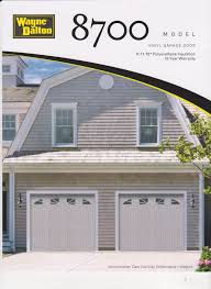 home depot garage door insulation beautiful home depot deck plans 41 best garage door brace home