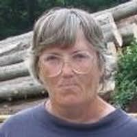 Obituary   Elva (Connor) Atwater of Dexter, Maine   Crosby & Neal ...