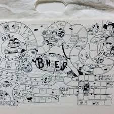 参考にしたゲームスペースレースボッツ編 Bbbox ゲーム