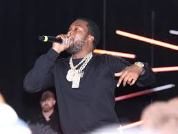 Meek Mill Lands 16 Songs Simultaneously On The Hot100 Chart