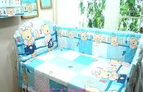 care bear bedding bear crib bedding sets cotton bear baby per bedding sets crib set care bear bedding