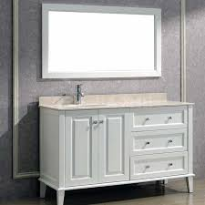 bathroom sink and vanity sets. photo of small bathroom sinks and vanities white sink vanity sets