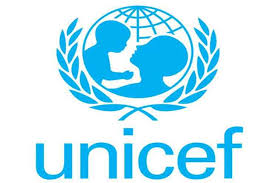 UNICEF to tackle disease outbreak via vaccine safety