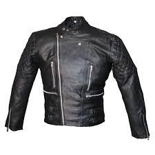 home motorcycle men s biker jackets