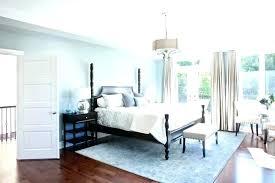 dark wood floor bedroom. Simple Floor Wooden Floor Bedroom Dark Wood Floors With Furniture  This Bright And Throughout Dark Wood Floor Bedroom H