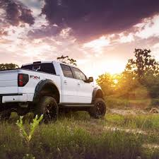 ford trucks wallpaper. Plain Ford Ford Truck Iphone Wallpaper Desktop With Ford Trucks Wallpaper T