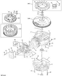 i have a john deere 275 with a kawasaki engine, 17 hp, code Kawasaki 15 Hp Engine Wiring Diagram mp24 mp24445________un20feb01 gif Kawasaki Lawn Mower Engines Troubleshooting
