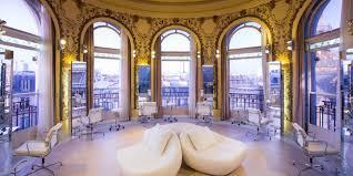 Coiffeur à Paris Les Meilleures Adresses De Salons