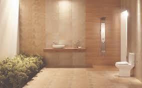 best type of tile for bathroom. Johnson-bathroom-floor-tiles-xcdvlzlu Best Type Of Tile For Bathroom