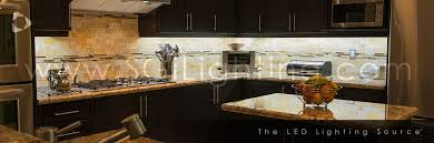 under cabinet lighting options. Interior And Furniture Design: Impressing Under Cabinet Lighting Options In Tips Ideas Advice Lamps R