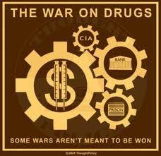 war on drugs research papers war on drugs