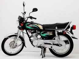 unique bikes prices in pakistan 2017 70cc 100cc 125cc with specs