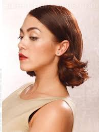 Layered wavy hairstyles for oval faces   Long  medium   short hair as well Best 25  Oval face hairstyles ideas on Pinterest   Face shape hair further The Best Haircuts For Oval Shaped Faces Women Hairstyles Long furthermore 20 Best Haircuts for Oval Face   Hairstyles   Haircuts 2016   2017 together with  moreover  moreover Long Haircuts For Oval Faces   Popular Long Hairstyle Idea further  further Best 10  Long faces ideas on Pinterest   Hairstyles for long faces in addition The Top 10 Long Hairstyles for Oval Faces furthermore 60 Super Chic Hairstyles For Long Faces To Break Up The Length. on long layered haircuts for oval faces