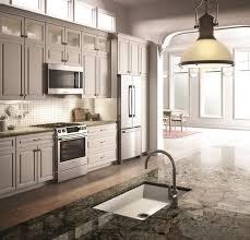 designer appliances reviews. Wonderful Reviews 8 Designer Appliances To Revolutionize Your Kitchen  Kitchen In Reviews F
