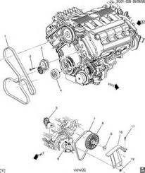 similiar 2001 aurora engine diagram keywords 2001 oldsmobile aurora 4 0 serpentine belt diagram 2001 engine