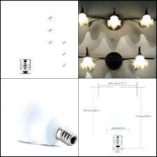 natural light bulbs for office. Natural Light Bulbs Led Bulb Daylight White For Ceiling Fan Equivalent . Office