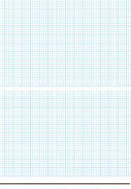 Mẫu chữ tập viết lớp 1 - Mẫu vở tập tô chữ viết - HoaTieu.vn