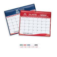 daily planning calendar desk daily planner calendar