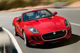 new release jaguar carBrowns Car Stores  Jaguar to Release New Sports Car This Summer