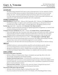 One Page Resume Or Two Annecarolynbird