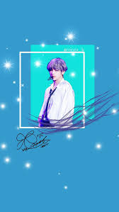 Bts V Wallpapers (78+ background pictures)