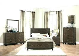 chocolate brown bedroom furniture. Brown Bedroom Furniture Dark Chocolate O