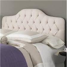 Epic Quilted Headboards For Queen Beds M52 In Home Decoration Idea ... & Epic Quilted Headboards For Queen Beds M52 In Home Decoration Idea with Quilted  Headboards For Queen Adamdwight.com