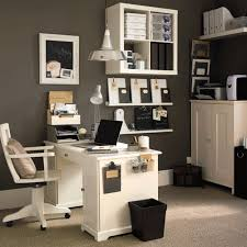 ultimate home office. Full Images Of Home Office Interior Design Ideas 20 Decorating Modern Work Ultimate