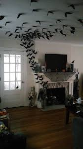 Amazing Coolest Halloween Decorations 31 With Additional Home Design Ideas  with Coolest Halloween Decorations