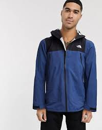 <b>The North Face</b> | Куртки, пальто и аксессуары | ASOS