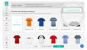 Spreadshirt Design Size Mds 1449 Bp Pa Product Templates_3_gtcuoi The Us