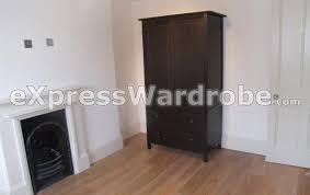wardrobe : Contemporary Closet Doors For Bedrooms Wonderful ...