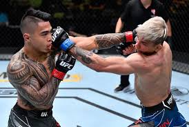 Download the ufc mobile app for past & live fights and more! Mmu9rvsk1zmv M