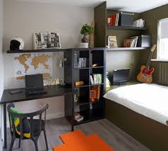 Wall Unit With Desk Ergonomic Shelf And Desk Unit 141 Shelving Units Trend Decoration