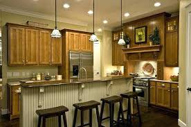 craftsman pendant lights s s craftsman mini pendant lights