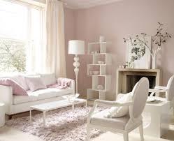 Schlafzimmer Türkis Grau Streichen Avec Rosa Graue Wände Et Moebel