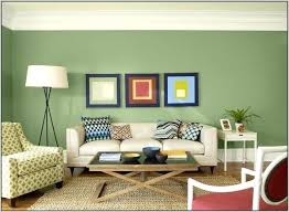 living room painting ideas asian paints large size of living paints texture images for living room living room painting ideas