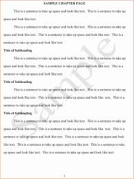 Resume Sentence Examples Thesis Ent Examples For Research Papers Resume And Menu