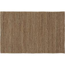 home design brilliant jute rug 5x8 of espadrille braided 5 x8 reviews cb2 jute rug