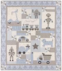 Quilt Patterns For Boys Unique Decoration