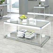 coffee table high gloss high end coffee tables high end coffee tables best metal glass stone coffee table