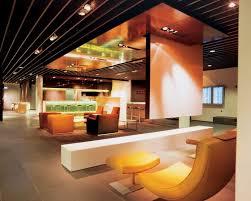Interior Lighting For Homes Simple Inspiration Ideas